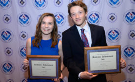 NTCA-Ade-Scholarship