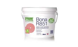 Bona-R851