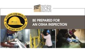 NSI-OSHA-Checklist