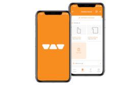 Schluter-App