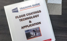 CFI-Training-Coatings