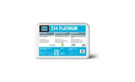Laticrete-254-Platinum