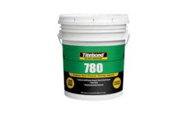 Titebond-780