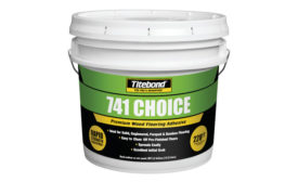 Titebond-741-Choice