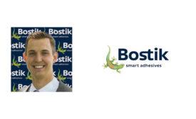 Bostik-Stadler