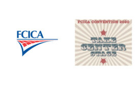 FCICA-Annual-2020