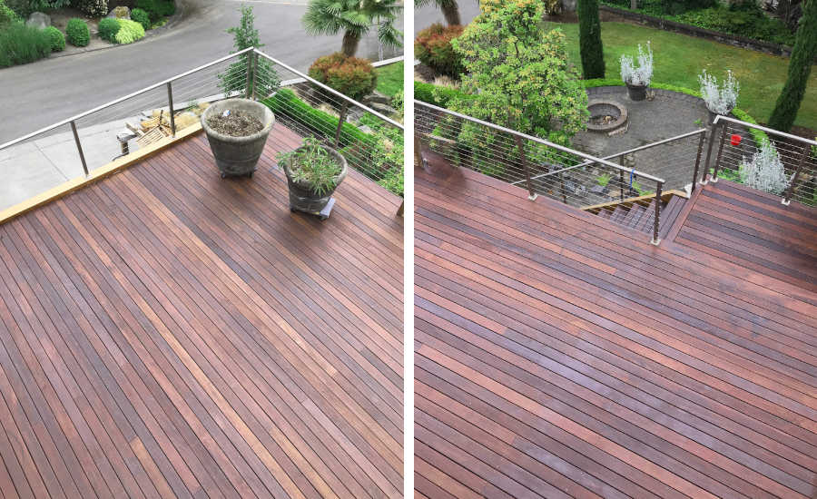Nova-Ipe-Deck-ExoShield-Walnut.jpg