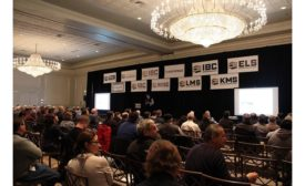 IBC's Annual Manufacturer Showcase