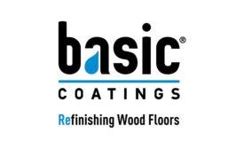 Basic Coatings logo
