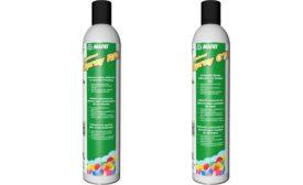 Ultrabond sprays