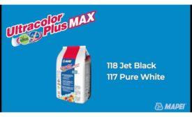Ultracolor Plus Max