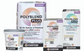 polyblend