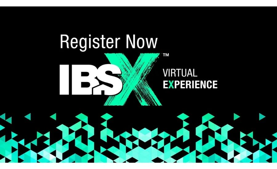 IBSx