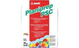 planiprep PSC
