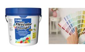 flexcolor design