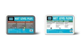 nxt level plus, flow