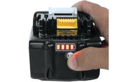 Makita 18V Battery 900x550
