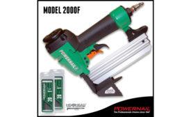 Powernail 900x550