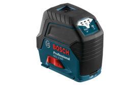 Bosch GCL 2-160