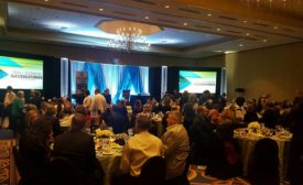 Small Business Success Award