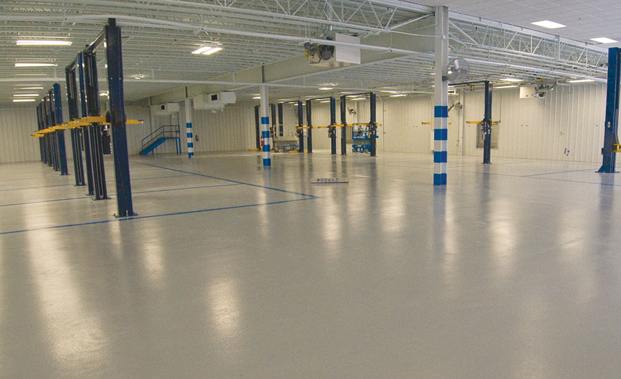 Florock_system-8000-epoxy-leed-manufacturing-warehouse-2