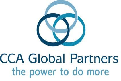CCA-Global-Partners.jpg