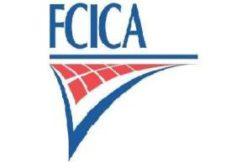 FCICA