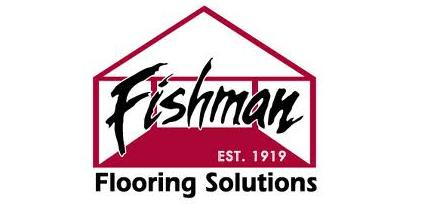 Fishman Flooring Solutions Announces Purchase Of Sobol Sales