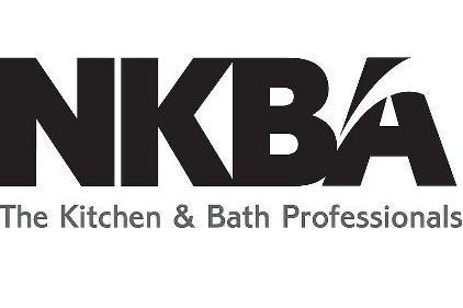 The National Kitchen & Bath Association 2013 calls for ...