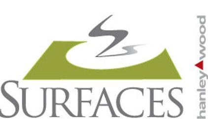 SURFACES_LOGO_green.jpg