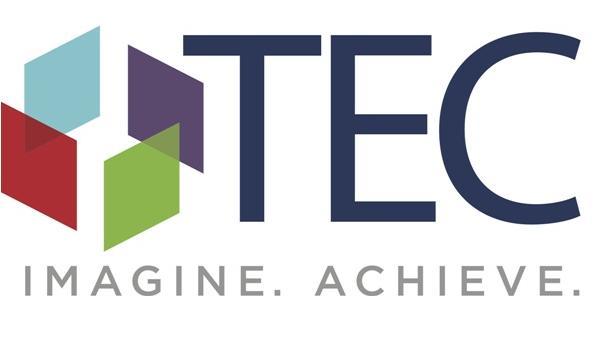TEC Expands TechniColor Grout Line | 2013-11-25 | Floor Covering