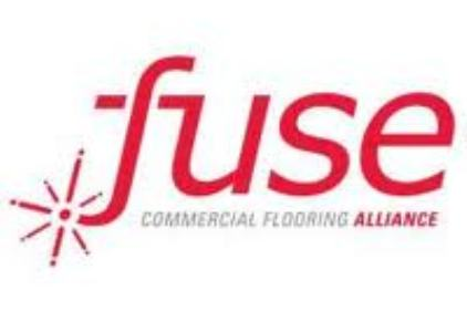 fuse-alliance-logo.jpeg