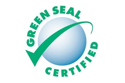green-seal-certified-logo.jpg