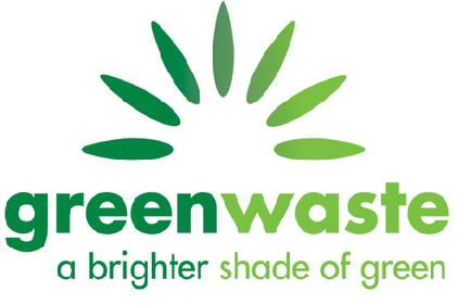 Greenwaste Recovery Starts Carpet Recycling Company In