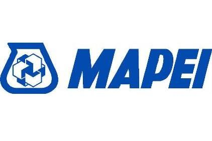 MAPEI Introduces ShowerPerfect Installation Kits | 2014-08