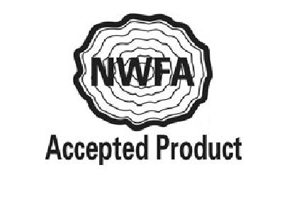 NWFA announces restructured technical education schedule
