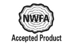 NFWA product approval