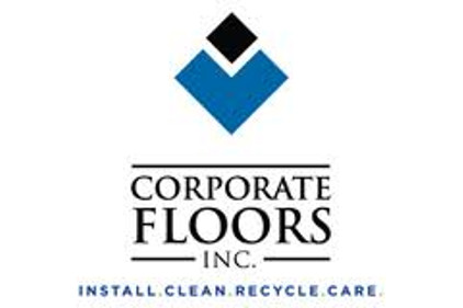 corporate floors
