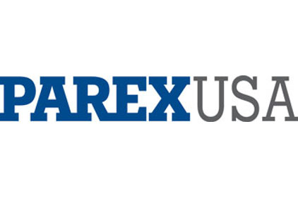 parex usa