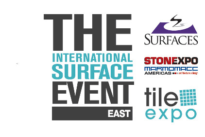 Surfaces 2014 (feature)
