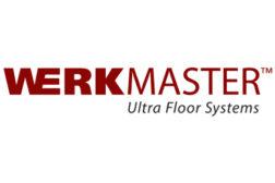 WerkMaster