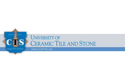 University of Ceramic Tile and Stone