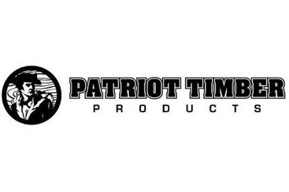 Patriot Timber