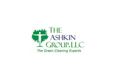 ashkin group