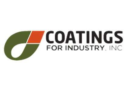 coatings for industry