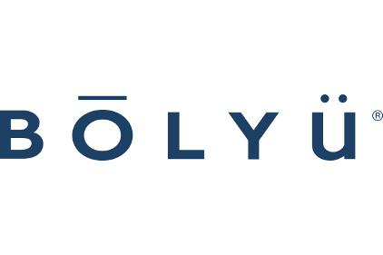Bolyu