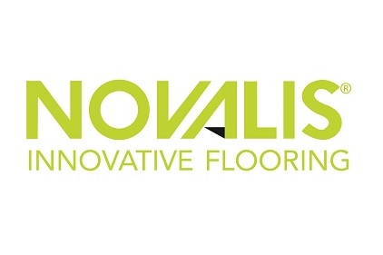 Novalis-Innovative-Flooring-Logo1.jpg