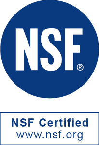 Bolyu Contract has achieved the Platinum certification for NSF/ANSI 140—Sustainability Assessment for Carpet, for all Nexterra backed carpet tile products.