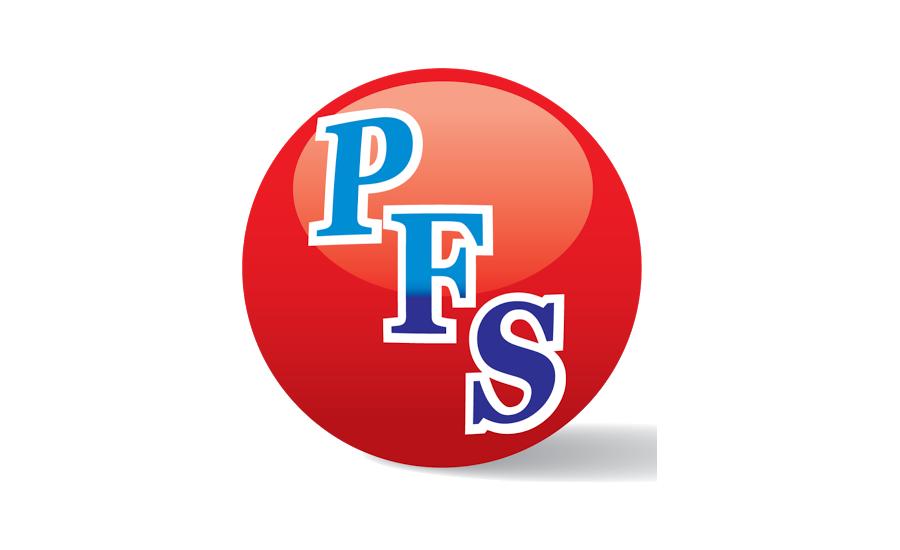 Pfs To Rebuild After Devastating Fire 2015 05 21 Floor