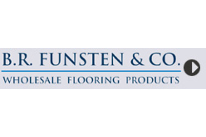 Funsten Promoted To President Of B R Funsten Amp Co 2014